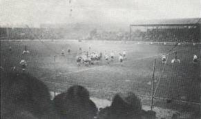 In action v. Cardiff, 1930